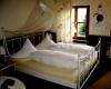 Auch Hotels haben die Preisangabenverordnung im Internet zu beachten!