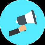 Auf dem Abmahnradar:  Atemschutzmasken: Werbung mit DEKRA  / Werbung: Antibakteriell  / PU-Leder /  NEM: Gesundheitsbezogene Angaben / Geschmacksmusterverletzung / Marken: SAM, Lieblingsmensch, Piratentaler