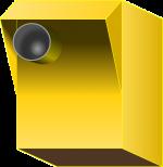 Auf dem Abmahnradar: BIO: Fehlende Ökokontrollnummer / Einsatz von Cookie-Consent-Tool / Verpackungsgesetz: Fehlende Registrierung /  Fehlende Grundpreise / LED-Ballons: Patentverletzung / Bilderklau / Marken: BVB, Paul