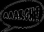 Auf dem Abmahnradar: Fehlende Verlinkung OS-Plattform / Desinfektionsmittel: Fehlende Grundpreise und fehlendes Versandhandelslogo / Irreführende Werbung: Abnehmprodukt  / Marken: BABY born, Baby Annabell