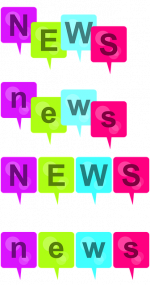Auf dem Abmahnradar:  Gewerblicher Privataccount / Fehlende Verlinkung OS-Plattform / Garantiewerbung / Fehlende Grundpreise / Verpackungsgesetz: Fehlende Registrierung / Marken: MVP, Bone Crusher, BVB, VARIO