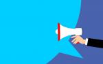 Auf dem Abmahnradar: Irreführende Werbung: FFP2-Atemschutzmaske und Korkleder / Fehlende Verlinkung OS-Plattform / Fehlende Grundpreise / Garantiewerbung / Marken: Mensch ärgere dich nicht, Strandmädchen
