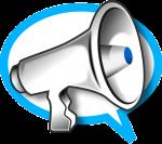 Auf dem Abmahnradar: Vergleichende Werbung / Unklare Lieferfristen / Garantiewerbung / Fehlerhaftes Impressum / AGB: Fehlende Informationen über Mängelhaftungsrechte / Marke: SCHMUDDELWEDDA