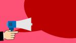Auf dem Abmahnradar: Verpackungsgesetz: Fehlende Registrierung / CE-Kennzeichnung: Werbung und fehlende Konformitätserklärung / Gesundheitsbezogene Werbung: Bekömmlich / Grundpreise / Spielzeug: Fehlende Warnhinweise / Marke: AUDI