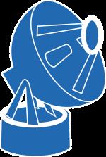 """Auf dem Abmahnradar: Versicherter Versand / Garantiewerbung / Werbung mit """"geprüft & zertifiziert"""" und mit Warentests / Herkunftsangabe: Geneva / Verpackungsgesetz: Fehlende Registrierung  / Marken: Škoda, Stromriders, LUXNOTE"""