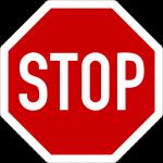 Auf dem Abmahnradar: Versicherter Versand / Irreführung über Artikelzustand / Verpackungsgesetz: Fehlende Registrierung / Fehlende Grundpreise / Widerrufsbelehrung / Bilderklau / Marke: Mensch ärgere Dich nicht