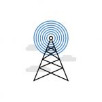Auf dem Abmahnradar: Widersprüchliche  Widerrufsbelehrung / Verlinkung auf OS-Plattform / Garantiewerbung / Grundpreise / Werbung: LGA geprüft / Marke: Izia