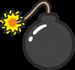 Auf dem Abmahnradar: Widersprüchliche Widerrufsfristen / Fehlende Verlinkung OS-Plattform / Unwirksame AGB-Klauseln / Garantiewerbung / Auslandsversand auf Anfrage / Keine SSL- Verschlüsselung