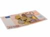 Auf den Deckel bekommen: Zur Anwendbarkeit der 100 EUR-Regel bei Urheberrechtsverletzungen
