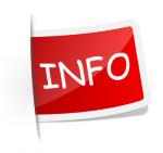 Aufgepasst (vor allem bei DaWanda) – Es gehört keine Telefonnummer in das Muster-Widerrufsformular - IDO-Verband mahnt ab