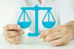 Auftrags(daten)verarbeitung und Steuerdaten: Benötigen Shop-Betreiber mit ihrem  Steuerberater einen Vertrag zur Auftrags(daten)verarbeitung?