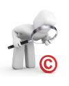 Aus den Augen - aber nicht aus dem Sinn: AG München zur Löschungspflicht von urheberrechtswidrigem Stadtplan