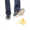 Aus unserer Praxis: Abmahnungen im Zusammenhang mit Nahrungsergänzungsmitteln (NEM)