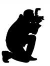 Ausgeknipst: Stiftung darf auf ihrem Gelände gefertigte Foto- und Filmaufnahmen von ihren Schlössern und Gärten untersagen