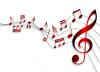 Ausgesampelt: BGH hält Übernahme von Rhythmusssequenzen für unzulässig