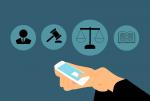 Auskunftsanspruch nach Art. 15 DSGVO: Konsequenzen einer unzureichenden oder unterlassenen Auskunftserteilung