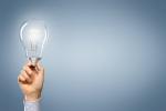 Ausnahme von der Energiekennzeichnungspflicht für Deko- und Atmosphäre-Beleuchtung?
