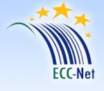 Außergerichtliche Streitbeilegung: Welche Rolle spielt das Europäische Verbraucherzentrum Deutschland in Zeiten der OS-Plattform?