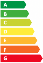 Auswirkungen auf den Handel: neue EU-Energielabel und Effizienzklassen für diverse Elektro-Haushaltsgeräte ab 2021