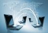 Auswirkungen der neuen EuGH-Rechtsprechung auf den Verkauf von sonstigen digitalen Waren im Wege des Downloads?