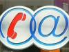 Auszahlung von Prepaid-Guthaben an Mobilfunkkunden noch immer nicht störungsfrei