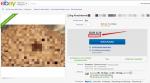 Automatische Grundpreisanzeige bei eBay ist nicht ausreichend, es drohen Abmahnungen!