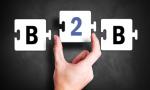B2B-AGB für Online-Shops: IT-Recht Kanzlei bietet spezielle Rechtstexte für 14,90 Euro / Monat an
