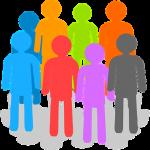 B2B oder B2C? Einordung und Rechtsfolgen von Fernabsatzgeschäften mit Vereinen