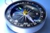 BDSG-Novelle I: diese Änderungen gelten seit dem 1. April 2010