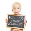 BGH: Anforderungen an gesundheitsbezogene Angaben und zur unzulässigen Werbung mit solchen bei Babynahrung