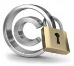 BGH: Bereits Werbung für Erwerb eines Plagiats greift in Urheberrecht ein