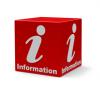 BGH: Berufsbezeichnung mit regionalem Zusatz als Internetdomain nicht irreführend