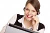 BGH: Beweislast hinsichtlich Einwilligung in Telefon-Direkt-Marketing