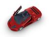 BGH: Der Porsche unter den Felgen – zur Produktwerbung mit fremden Markenzeichen