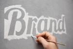 BGH: Der schmale Grat zwischen unzulässiger Nutzung und zulässiger Nennung einer Marke