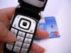 BGH: E-Plus muss Nutzung seiner SIM-Karten in GSM-Gateways nicht gestatten