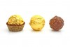 BGH: FIFA unterliegt im Streit mit Ferrero über WM-Marken