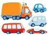 BGH: Fehlende Originallackierung bei einem Gebrauchtfahrzeug kein Mangel
