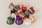 BGH: Grundpreis für Kaffeepulver in Kaffeekapseln verpflichtend
