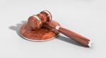 """BGH: """"Grundsätzliche Bereitschaft"""" zur Teilnahme am Streitschlichtungsverfahren löst keine erweiterte allgemeine Hinweispflicht aus"""