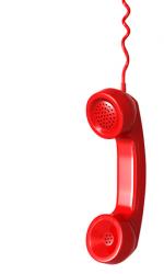 BGH - I just called to say: Mehrwertdienste-Rufnummer im Online-Impressum ist unzulässig und wettbewerbswidrig