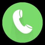 BGH: Ist die Telefonnummer im Impressum genannt, muss diese auch in der Widerrufsbelehrung enthalten sein!