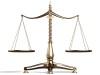 BGH: Keine Urheberrechtsverletzung durch Bildersuche bei Google