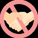 BGH: Mehrdeutige AGB-Klausel zu pauschaliertem Schadenersatz bei Zahlungsverzug unzulässig