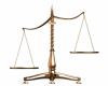 BGH: Niedriger Startpreis bei ebay-Auktion kein alleiniges Indiz einer Fälschung