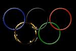 """BGH: """"Olympiaverdächtige"""" Werbung für Sportbekleidung zulässig"""