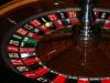 BGH: Online-Roulette-Spielverträge auch ohne Limit nicht sittenwidrig