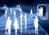 BGH: Schutz des Datenbankherstellers gegen Entnahme von Daten