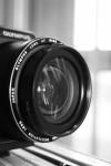 BGH: Ungenehmigtes Fotografieren in den Geschäftsräumen eines Mitbewerbers kann zulässig sein