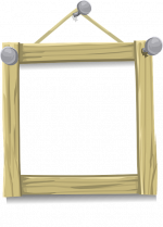 BGH: Urheberrechtsverletzung durch Framing